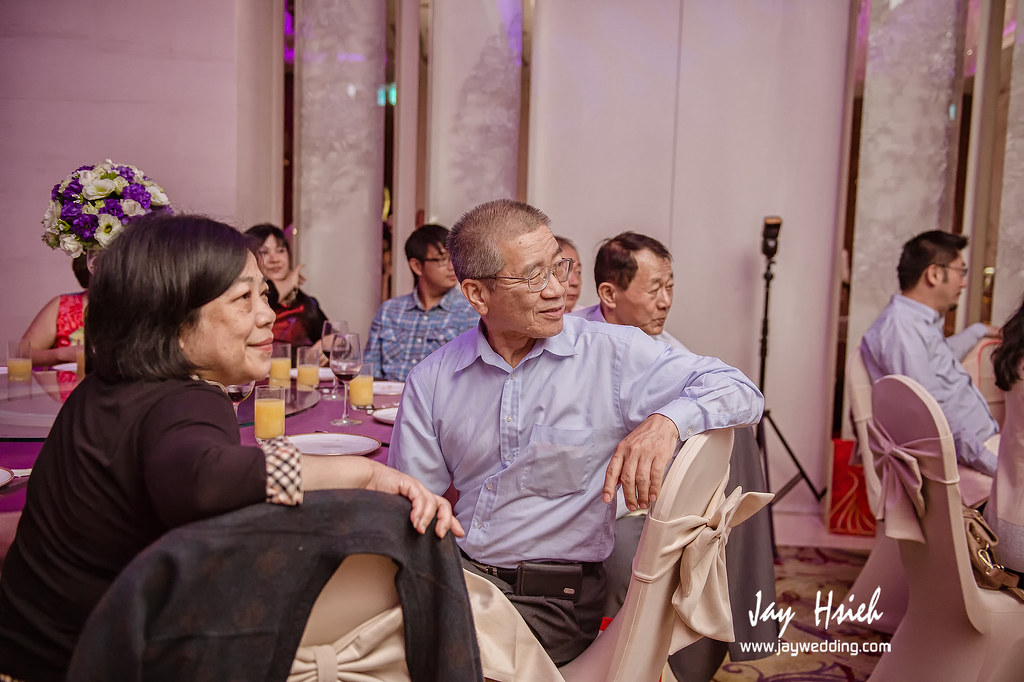 婚攝,台北,大倉久和,歸寧,婚禮紀錄,婚攝阿杰,A-JAY,婚攝A-Jay,幸福Erica,Pronovias,婚攝大倉久-096