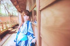 _DSC0146 () Tags: portrait woman cute beauty nikon g wide wideangle kawaii brunette   taoyuan f4 vr  1635     1635mm       d3s  nikonafsnikkor1635mmf40gedvr