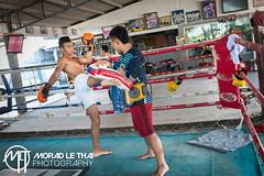 DSC_3267 (MORAD LE THAI Photography) Tags: pattaya thailande sityodtong muaytha