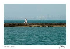Travessia, 2008 (Andr Motta de Lima) Tags: mar bahia salvador 2008 oceano bts travessia ilhadosfrades andrmottadelima maritimidade photobyaml