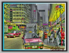 Hong Kong >>> Street scene (tiokliaw) Tags: world city blue people holiday colour reflection building travelling beautiful beauty digital photoshop buildings wonderful island hongkong interestingness interesting fantastic nikon scenery holidays colours exercise earth expression awesome perspective entrance images explore walkway winner greatshot imagination sensational digitalcamera greetings colourful discovery hdr finest overview creations excellence infocus addon highquality inyoureyes teamworks digitalcameraclub supershot hellobuddy inyoureye mywinners worldbest anawesomeshot colorphotoaward aplusphoto flickraward almostanything thebestofday flickrlovers sensationalcreations blinkagain burtalshot
