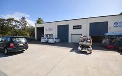 2/6 Hawke St, Kincumber NSW