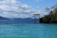 lagoon (be&ka) Tags: ocean nature water holidays philippines lagoon coron azur beautifulnature turquoisewaters azurblau beautifulislands beacheslandscapes busuangaisland