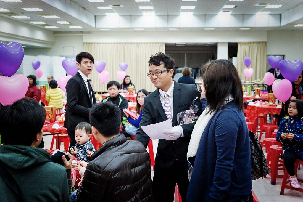 明政&安琳Wedding-241