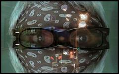 MOSCOW REM (LitterART) Tags: night glasses weird video scary eyes nacht russia head moscow dream odd crime nightmare augen rem nuit moskau reve videostill brillen kopf rapideyemovement traum youtube artvideo litterart mockba rebell shortvideo artistvideo kunstvideo kurzvideo moscowrem moskaurem
