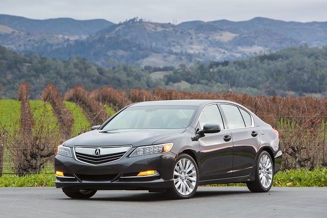 wallpaper widescreen 2015 acurarlx 15rlx
