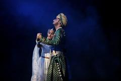 Naya Zamana 19 - Show 2015 #109 (*Amanda Richards) Tags: dance dancers dancing theatre dancer guyana georgetown nationalculturalcentre nayazamana guyanahindudharmicsabha