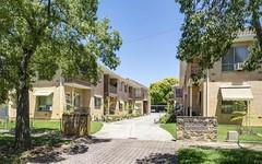 3/88 Hewitt Avenue, Toorak Gardens SA