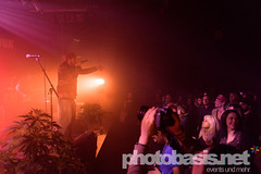 lee-scratch-perry-dub-cahmpions-festival-2015-WUK-14.jpg