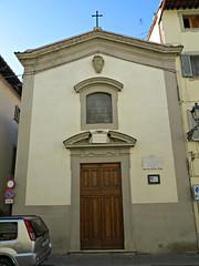 (Matteo Bimonte) Tags: tuscany toscana mugello borgosanlorenzo
