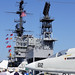 """San Diego Naval Visit • <a style=""""font-size:0.8em;"""" href=""""http://www.flickr.com/photos/76663698@N04/26233464704/"""" target=""""_blank"""">View on Flickr</a>"""