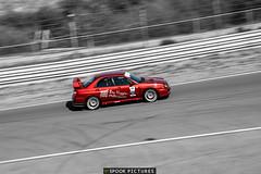 Time Attack Japfest 08-05-2016 (SpookPictures) Tags: boy time attack subaru motorsports impreza zandvoort circuitparkzandvoort huijzer