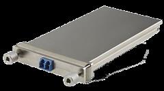 100G CFP LR4 optic fiber transceiver module (Optical Interconnection) Tags: storage ethernet telecom cfp sfp cxp datacom xfp qsfp 28ge 100ge
