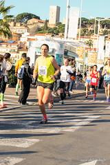 semi de cannes 2015-7729.jpg (AC Cannes) Tags: cannes 2325 3985 coursedu10kms semidecannes