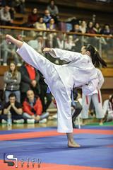 5D__1939 (Steofoto) Tags: sport karate kata giudici premiazioni loano palazzetto nazionali arbitri uisp fijlkam tleti