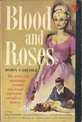 BLOOD-AND-ROSES-1960 (The Holding Coat) Tags: vampires movietiein rogervadim carmilla