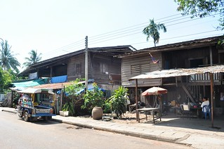 savannakhet - laos 1