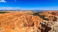 Bryce Canyon National Park (mikerhicks) Tags: travel arizona usa southwest nature geotagged outdoors photography utah spring unitedstates desert hiking adventure event backpacking bryce brycecanyon marblecanyon brycecanyonnationalpark onemile geo:country=unitedstates geo:state=utah camera:make=canon exif:make=canon tokinaatxprosd1116f28ifdx exif:lens=1116mm exif:aperture=10 geo:city=bryce exif:isospeed=100 exif:focallength=11mm canoneos7dmkii camera:model=canoneos7dmarkii exif:model=canoneos7dmarkii geo:lat=3761850333 geo:lon=11217067500 geo:lat=37618503333333 geo:lon=112170675 geo:location=brycecanyon