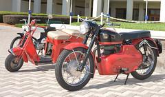 20160521-2016 05 21 LR RIH bikes show FL  0071