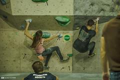 DSC08058 (KONSTKAMER) Tags: mountain sport festival rock high climbing bouldering motivation sportmen sportphotography activelife