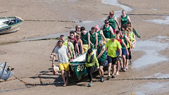 New Quay Rowing-20160508-4361.jpg (llaisymor) Tags: beach water sport wales race coast boat outdoor newquay rowing oar longboat regatta celtic watersports ceredigion rower wsra newquaycommunityrowingclub
