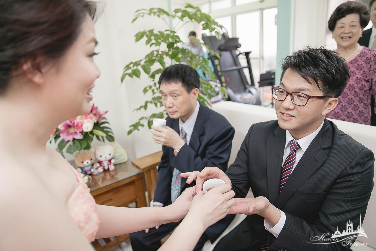 婚禮記錄 文定 午宴@新天地宴會館_0028.jpg
