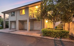 1/78 Brookfield Road, Kenmore Qld