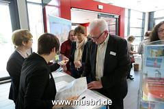 20160502NT_009 (muebri.de) Tags: tourismus niederrhein tourismustag