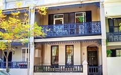 70 Holdsworth Street, Woollahra NSW