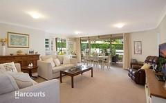 39 Castle Pines Drive, Baulkham Hills NSW