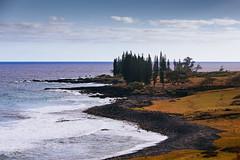 ES8A2559 (repponen) Tags: ocean travel hawaii maui hana canon5dmarkiii