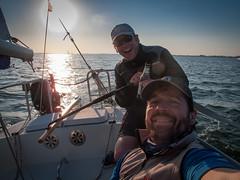 IMG_6053.jpg (mctowi) Tags: ostsee stralsund segeln strelasund nurmi greifswalderbodden albinexpress canonpowershotg10 ger526 regattarundrgen2016