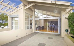 18a Lawson Street, Balmain NSW