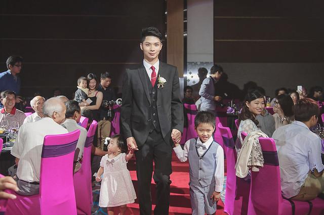 台北婚攝, 婚禮攝影, 婚攝, 婚攝守恆, 婚攝推薦, 維多利亞, 維多利亞酒店, 維多利亞婚宴, 維多利亞婚攝, Vanessa O-106