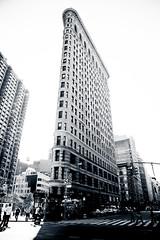 Flatiron (Cranamanor13) Tags: street nyc urban usa newyork america streetphotography flatiron