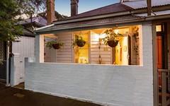 20 Clayton Street, Balmain NSW