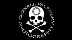 (Donald Palansky Photography) Tags: flag logo skull shutter donaldpalansky watermark