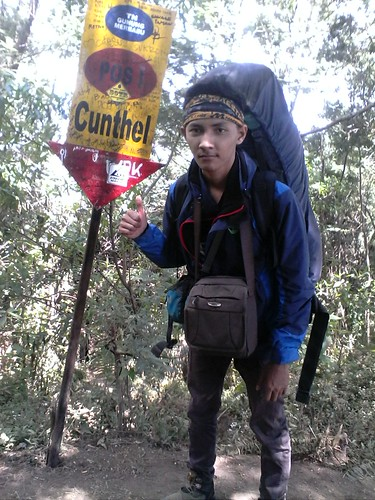 "Pengembaraan Sakuntala ank 26 Merbabu & Merapi 2014 • <a style=""font-size:0.8em;"" href=""http://www.flickr.com/photos/24767572@N00/27094682341/"" target=""_blank"">View on Flickr</a>"