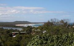 2/8 Noongah Terrace, Crescent Head NSW