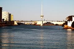 Puerto deportivo (eitb.eus) Tags: jose lamanga 16599 mariavega eitbcom tiemponaturaleza tiempon2016 g114162