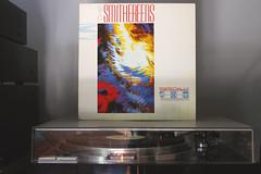 The Smithereens - Especially for You (ryankonko) Tags: music records vinyl albums 80s smithereens vinylrecords especiallyforyou thesmithereens thesmithereensespeciallyforyou