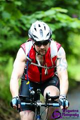 20160522-IMG_9404.jpg (Triquetra Photography) Tags: sports triathlon lochlomond lochloman