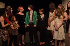 SCTG Prairie Girls Show 1-373