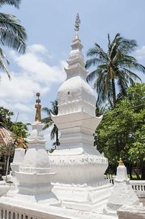 thakhek - laos 31