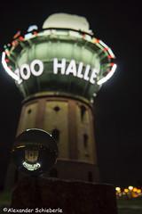 0008Kugelfoto 21. Mai 2016_web (Kugelzauber) Tags: amazing halle crystalball hallelujah glaskugel hallesaale dieweltstehtkopf glaskugelbild kugelfotografie kugelzauber