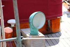 (matthiaskurz1) Tags: technik segelboot