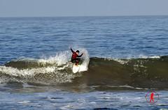 DSC_0023 (Ron Z Photography) Tags: surf surfer huntington surfing huntingtonbeach hb surfin surfsup huntingtonbeachpier surfcity surfergirl surfergirls surfcityusa hbpier ronzphotography