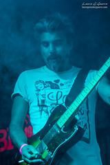 Nautilus 2205 16 lgg_6221 (Laura Glez Guerra) Tags: music rock concert live pop nautilus directo lauragguerra wwwlauragonzalezguerracom laredclub