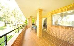 12/206 Willarong road, Caringbah South NSW