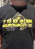 Mani CGT, POR LO PÚBLICO - Socisl (Fotos de Camisetas de SANTI OCHOA) Tags: atea peineta tv cataluña